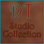 DT Studio Collection