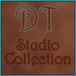 DT Studio Collection