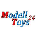 Modelltoys24