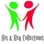 His and Her Collections