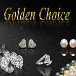 Golden-Choice-Jewelry