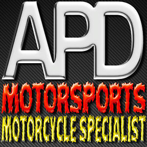 MOTORCYCLE SERVICE MAINTENANCE REPAIR MVI STORAGE WE DO IT ALL