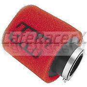 63mm Air Filter