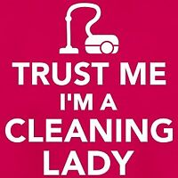 Professional house keeper in Brandon