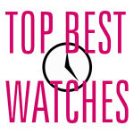 topbestwatches