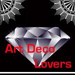 art_deco_lovers