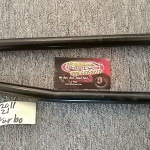 2011 Arctic Cat z1 Turbo Upper Control Arm