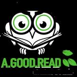 A Good Read Bookseller