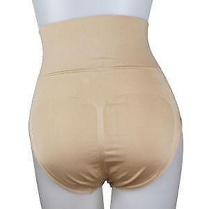 Control Panties 6