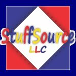 StuffSource LLC