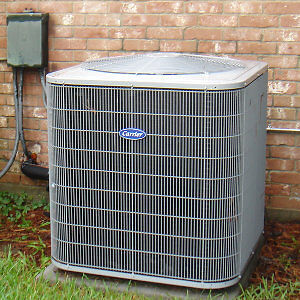 Amazing Price on Installed Central Air Conditioning  - A/C Sale