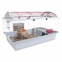 Rabbit cage!! Excellent condition