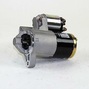 2000 jeep grand cherokee laredo door wiring starter 2000 jeep grand cherokee