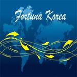 Fortuna Korea