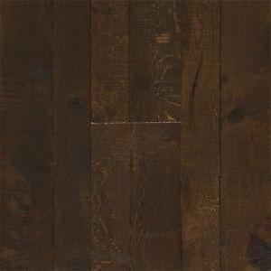 Reclaimed Oak Floorings