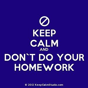 Homework and assessment helper! St Kilda Port Phillip Preview