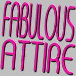 Fabulous Attire