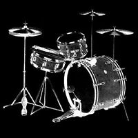 DRUMMER WANTED FOR ALT/PUNK GROUP A.S.A.P