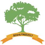 bishutree2017