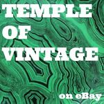 Temple of Vintage