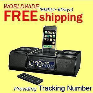 ihome ip9 consumer electronics ebay ihome ih9 clock radio am antenna ihome ih9