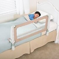 SAFETY FIRST BED RAIL $25 OBO