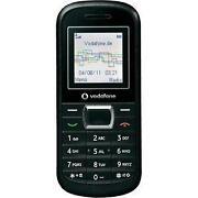 Vodafone Handy