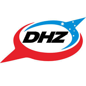 DHZ Mini Moto