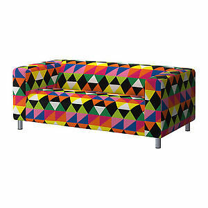 New Ikea Klippan COVER Kitchener / Waterloo Kitchener Area image 1