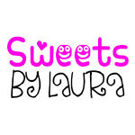 Sweets By Laura