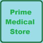 Prime Medical Store