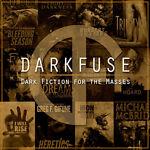 darkfuse_collectibles