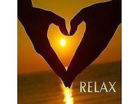 Soothing, Relaxing Oriental Fully Body Massage In wokingham-RG40