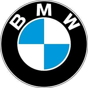 BMW Diagnostic Service