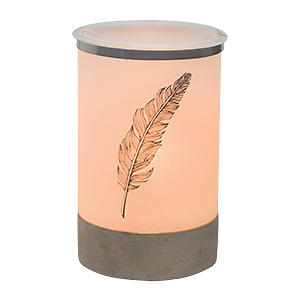 Quill Scentsy Warmer