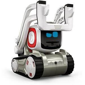 Cozmo robot Tuncurry Great Lakes Area Preview