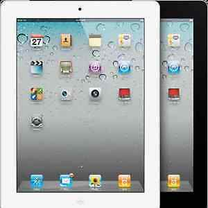 apple ipad 2 for sale with case its 16 g in vg cond