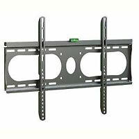 TV Mounts *BRAND NEW*