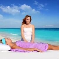 Reiki 1-2-MT (11 Topics Offered) - Flexible Dates*Fall Special*