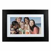 Digital Photo Frames