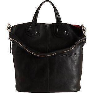 5350d0b04d Givenchy Nightingale  Handbags   Purses