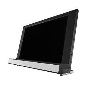 bang and olufsen speakers headphones turntables ebay. Black Bedroom Furniture Sets. Home Design Ideas