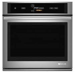 """Brand Name 30"""" , 7"""" Enhanced Touch Lcd, Wifi wall oven"""