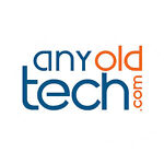 anyoldtech