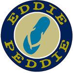 Eddie Peddie