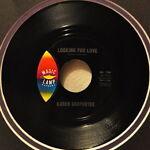 45 Vinyl Street