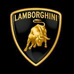 Lamborghini of Carolinas
