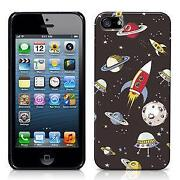 Novelty iPhone 5 Case