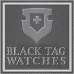 BlackTagWatches