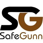 SafeGunn